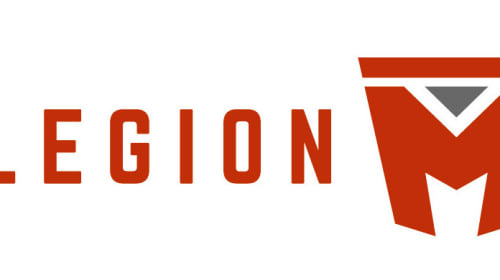 Legion M Partners with CSS Entertainment