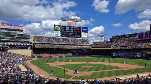 Let the Twins Be a Warning to Other Front Offices