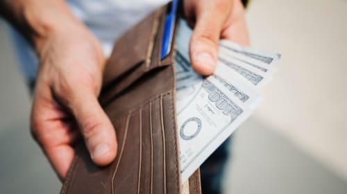 4 Fun Ways to Make Money in College