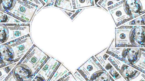 Money Money Money Moneyyy