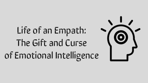 Life of an Empath