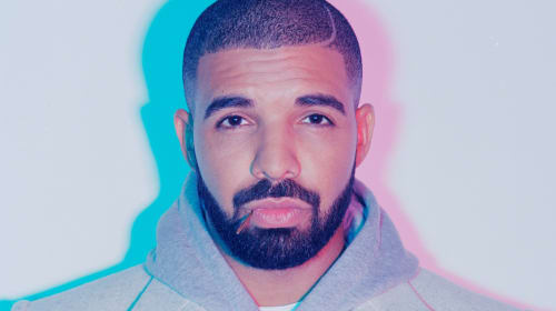 Funniest Drake Quotes of All Time