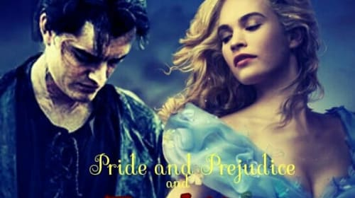 5 Reasons Why You Should See Pride and Prejudice and Zombies