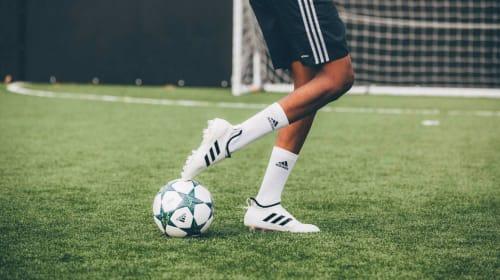 10 Best Selling Men's Soccer Shorts in 2018