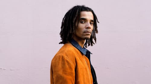 Akala, Illa State, Hip-Hop Shakespeare and the Rise of Conscious Grime