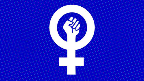 10 Reasons You Need Feminism Today