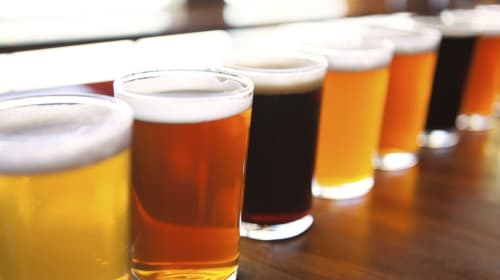 Craft Beer Trends That Need to End