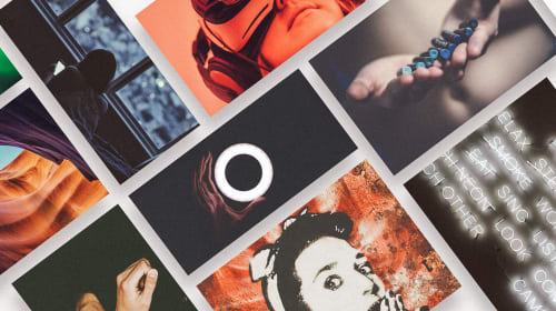 The Ultimate List of Hi-Res Quality Stock Photos