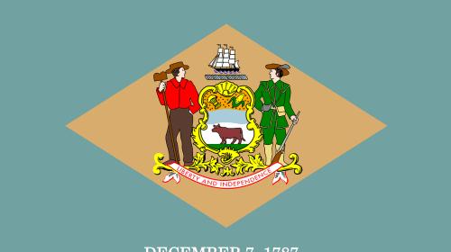 Close to Delaware