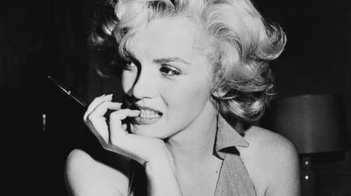 How Marilyn Monroe Really Died