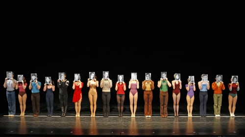 8 Things I Wish I Knew About Musical Theatre Training