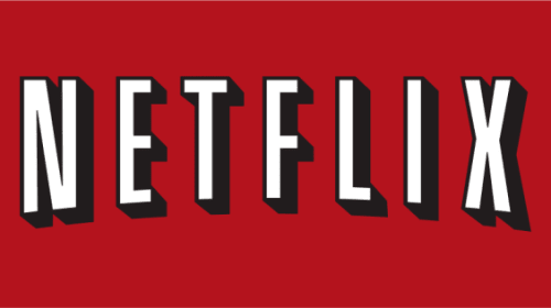 Netflix Reported to Shift Focus to Blockbuster Movies