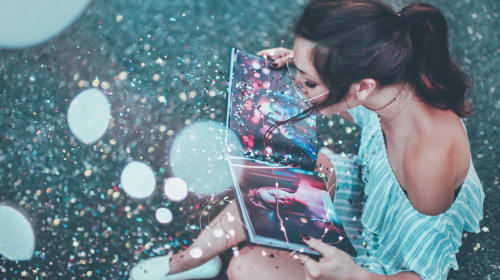 10 Best Photography Books for Inspiration
