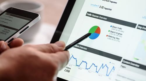 Ultimate Guide to 6 Best Ways to Optimize Your Website