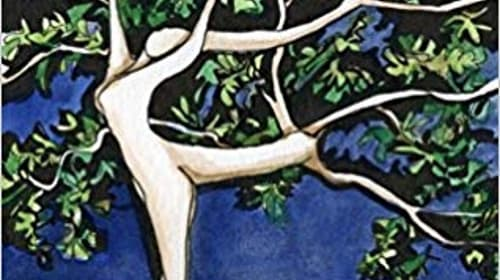 LaForge Instills New Life into Ancient Myth