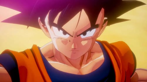 An Overview of Dragon Ball: Project Z