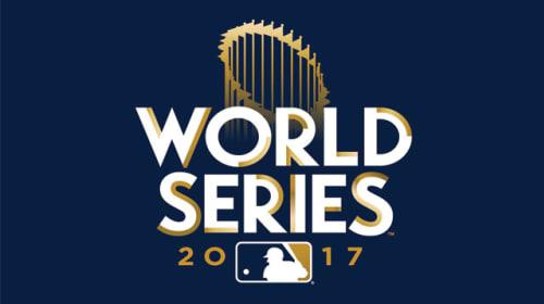 Unbalanced Baseball: Staff Predictions