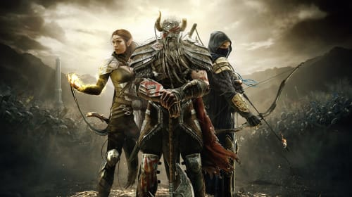 9 Video Games That Would Make Good Movies or TV Shows (If Done Properly…)