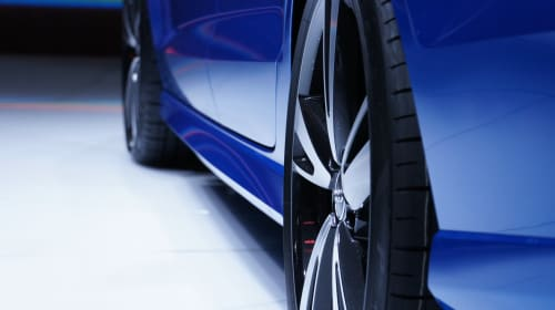 A to Z About Wheel Alignment Problems! Know It All Here!