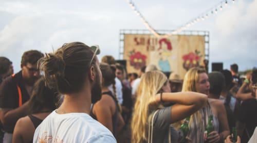 Best US Summer Music Festivals