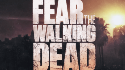 Fear the Walking Dead: 'This Land is Your Land' Review