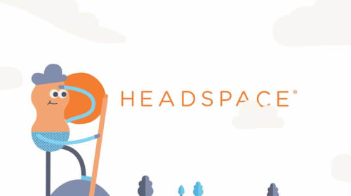 Headspace: The Only Meditation App You'll Ever Need
