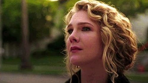 Lily Rabe Is Often the Unsung MVP of 'American Horror Story'