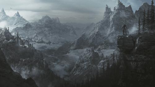 10+1 Dungeon Master Tips From The Elder Scrolls: Skyrim