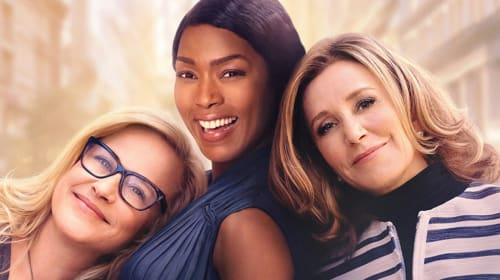 'Otherhood' - A Review