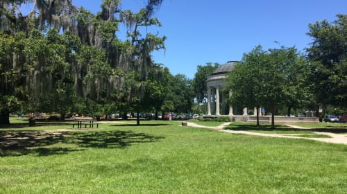 10 Things to do in New Orleans, Louisiana