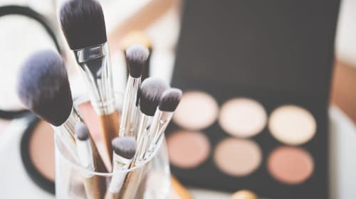 10 Japanese Makeup Brands You Need to Know About