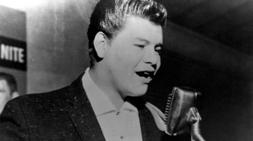 My Essential Songs: Ritchie Valens