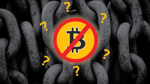 Why Value Investors Hate Bitcoin
