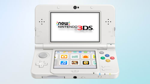 Must Have Nintendo 3DS Accessories for Gamers