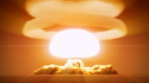 The Worlds Largest Thermonuclear device: The Tsar Bomb