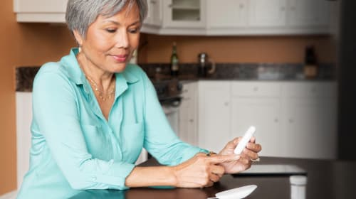7 Reasons Every Diabetic Needs an iHealth Smart Wireless Gluco-Monitoring System