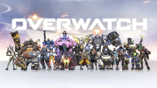 Why 'Overwatch' Represents Fan Demand for Diversity in Video Games