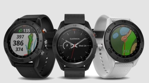 The Best GPS Watches in 2018