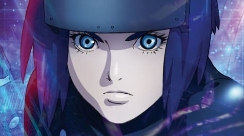 Best Sci-Fi Anime Movies You Can Stream Right Now