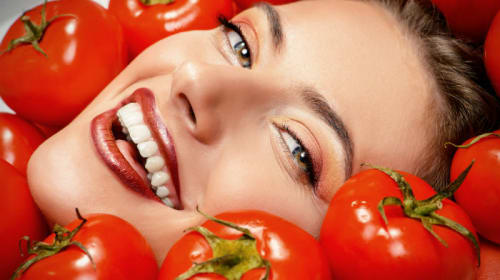 """4 Skin Care Products to Get Rid of That Annoying """"Red Face"""""""