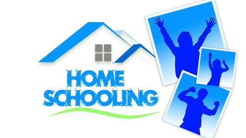 How to Become a Homeschool Parent