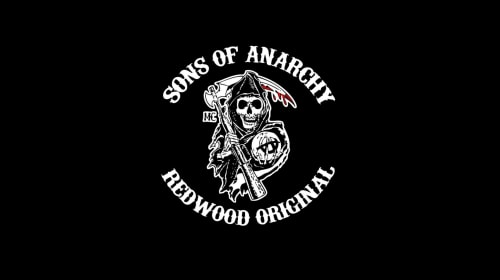 My Review of the First Season of 'Sons of Anarchy'