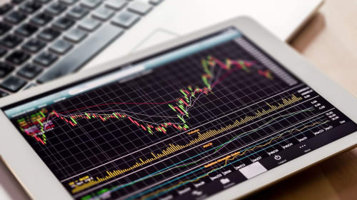 Basic Stock Trading Strategies for Beginners