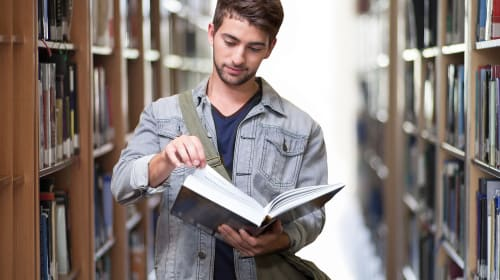 Thinking About Starting a Business in College? Read This First