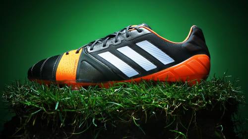 Best Soccer Cleats for Midfielders to Buy