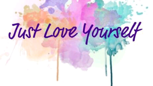 Love Yourself, Always