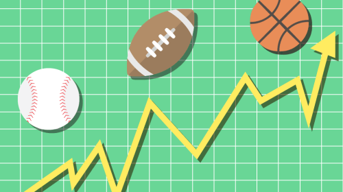 How To Invest in Your Favorite Sports Team