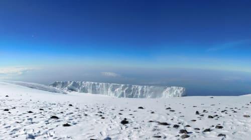 5 Things to Know When Preparing to Climb Mt. Kilimanjaro