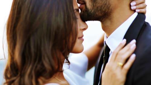 Is Your Boyfriend a Secret Meninist?