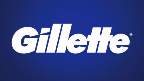 Was the Gillette Advert Necessary?